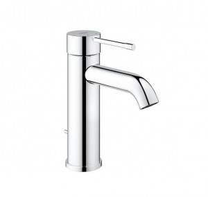 Bateria umywalkowa GROHE Essence S 23589001