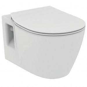 Miska WC wisząca Ideal Standard Connect E803501
