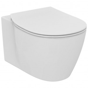 Miska WC wisząca RimLess Ideal Standard Connect E771801